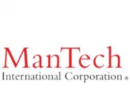 وظائف شركة مان تيك ManTech وظائف تقنية نسائية ورجالية