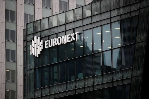 Euronext compra Borsa Italiana, il data center da Londra a Bergamo
