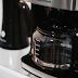 Anneler Günü İçin En Güzel Kahve Makinesi Hediyeleri