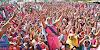 आंगनवाड़ी कार्यकर्ताओं को भी पेंशन मिलेगी, मोदी सरकार की योजना | ANGANWADI KARYAKARTA PENSION