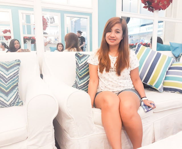 Nailaholics Celebrates 2nd Anniversary with #NationalPamperingDay