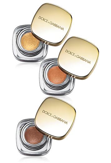 dolce-and-gabbana-perfect-mono-eyeshadow