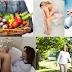 Những cách phòng và trị bệnh trĩ hay bằng thực phẩm tại gia