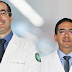 Cirurgia robótica para endometriose está disponível na Bahia