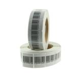 防盜標籤,eas label,LY-L34