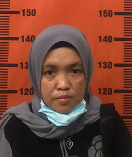 Unit Reskrim Polsek Sukorambi Ungkap Kasus  Penipuan Berkedok Umroh