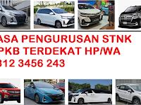 7 Tips Jitu Beli Mobil Balai Lelang, Pemula Harus Ngerti! by Birojasa Pengurusan STNK BPKB terdekat Balikpapan, Samarinda, Penajam, Tenggarong, Kutai Timur, Berau