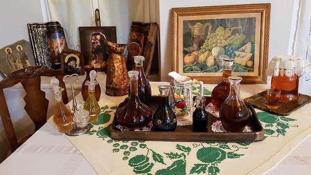 Εκδήλωση με πρωταγωνιστές το κρασί και το σταφύλι στην Ερμιονίδα