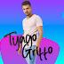 Tyago Griffo y un show acústico renovando el cuarteto