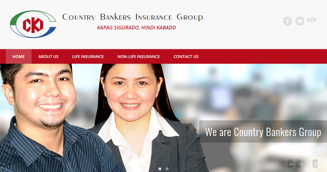 The Complete List of Life Insurance Companies in the ...