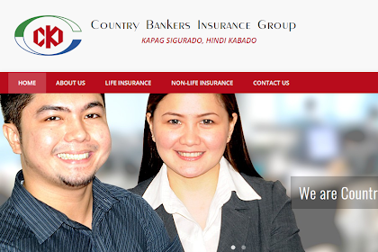 Awesome 10 Which Is The Best Life Insurance Company In The Philippines Pics