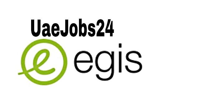 وظائف مجموعة EGIS بقطر براتب 7800ريال الدوحة والريان