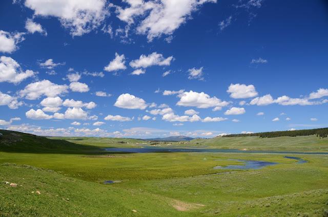 Hình ảnh thiên nhiên đẹp nhất 4k - The most beautiful nature picture 4k 5