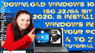 windows 10,how to download windows 10,how to download windows 10 iso file #1,windows 10 iso file #2,how to download and install windows 10 #4, bootable pendrive , how to create a windows 10 bootable usb flash drive #3,bootable usb windows 10,how to install windows 10 usb #11, how to install windows 10 from a usb flash drive #6,active windows 10,,how to activate windows 10 for free #7,activate windows 10 pro, windows 10 pro product key,active windows,how to activate windows 10 with cmd,,how to activate windows 10 pro 64 bit;