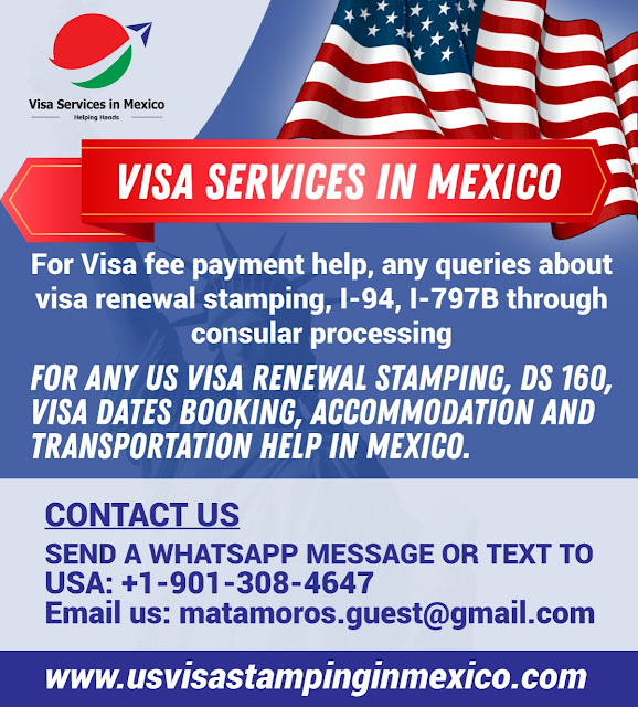 US Visa Application - CSRA - MRV - Fee Payment in Mexico - BanAmex - Scotia Banks - We provide help for paying your US visa Application fee in Mexico banks (Citi BanAmex or Scotia) in Pesos By Cash even if you are going to any location like Tijuana, Guadalajara, Nogales, Mexico City, Nuevo Laredo, Cuidad Juarez, Matamoros etc., ( US Visa Application Fee Payment in Mexico - MRV Visa Fee in Mexico - DS-160 Fee in Mexico - national visa center fee payment in Mexico - us non immigrant visa application in mexico)