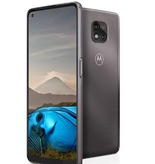 سعر موبايل/هاتف/جوال/تليفون موتورولا Motorola Moto G Power 2021، الامكانيات/الشاشه/الكاميرات/البطاريه موتورولا Motorola Moto G Power 2021، مميزات موتورولا موتو G9 باور 2021