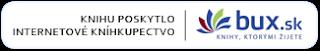 http://www.bux.sk/knihy/269919-vitazstvo.html