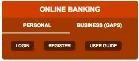 gtb mobile banking app