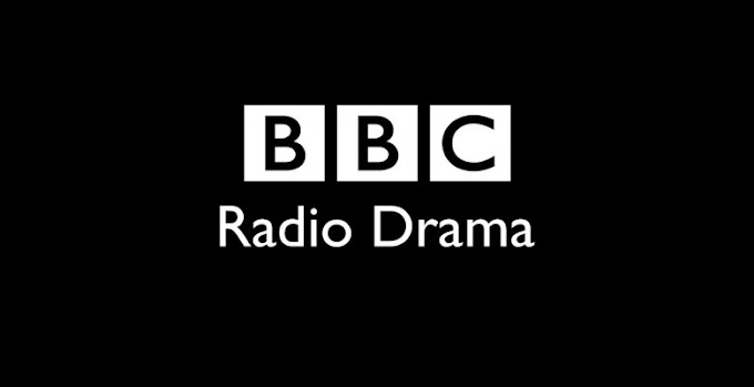 Teatru radiofonic în limba engleză: BBC Radio Drama