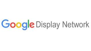 google-display-network-jenis-jenis-iklan-google-ads