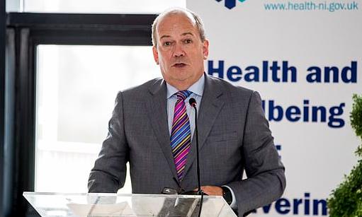 #Coronalvirus: First case of coronavirus also confirmed in Northern Ireland