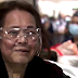 66-year-old Filipina nurse beats COVID-19 after 8-month battle