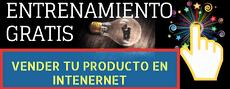 productos ara vender en internet, como vender mis ofertas y promociones de mi negocio y ganar mucho dinero en internet, curso gratis.