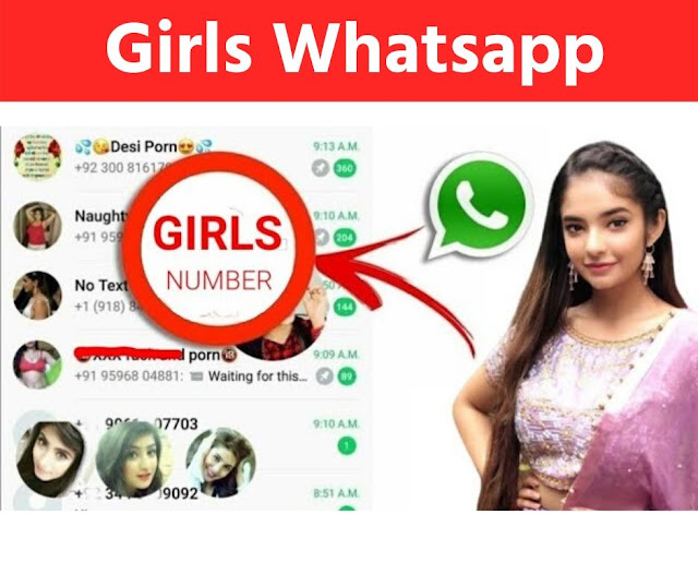 whatsapp groups for adults