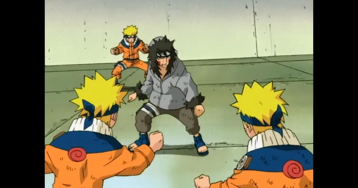 Naruto episode 45 dublado : Pitch perfect 2 watch online