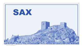 La imagen tiene un atributo ALT vacío; su nombre de archivo es Toalla-Castillo-Sax3.jpg