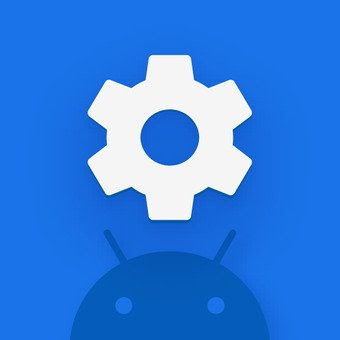 AppOps Installer  Apk For Android