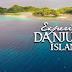 Experience Danjugan Island in Kabankalan City, Negros Occidental - July 28, 2017
