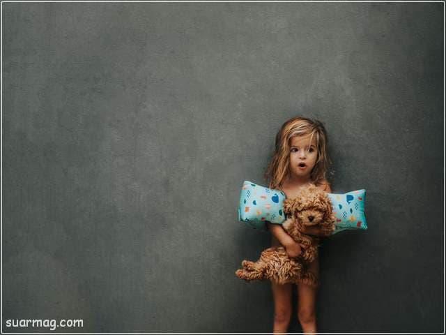 صور اطفال صغيره 6   Amazing Kids Photos 6