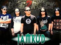 Download Kumpulan Lagu Jamrud mp3 Full Album Terbaru