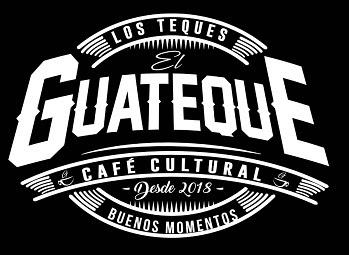 Guateques Café Cultural