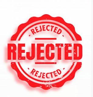 Contoh Instruksi Kerja Penanganan Barang Reject (NG) Di Gudang
