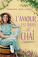 https://exulire.blogspot.com/2020/04/lamour-est-dans-le-chai-tamara-balliana.html