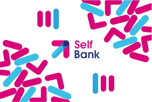 todo-sobre-self-bank-2017