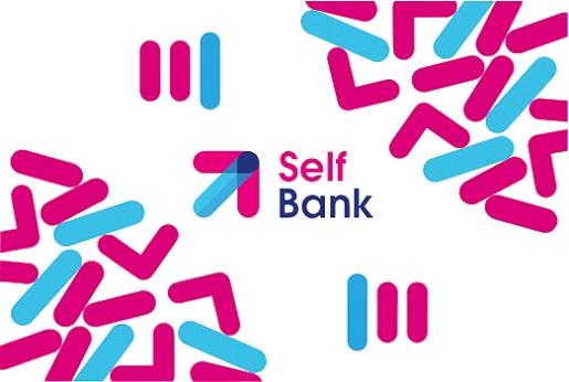 Todo lo que necesitas saber sobre Self Bank