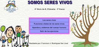http://www.clarionweb.es/3_curso/c_medio/cm301/cm_301.htm