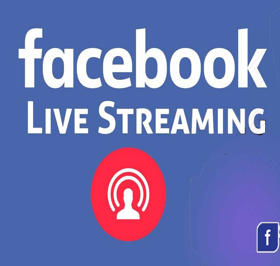 how to fix facebook live on pc