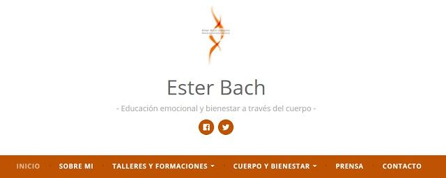 http://esterbach1.wordpress.com/