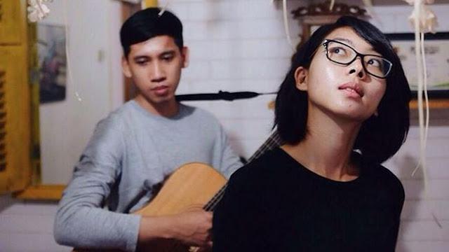 Biografi Banda Neira - Lorong Musik