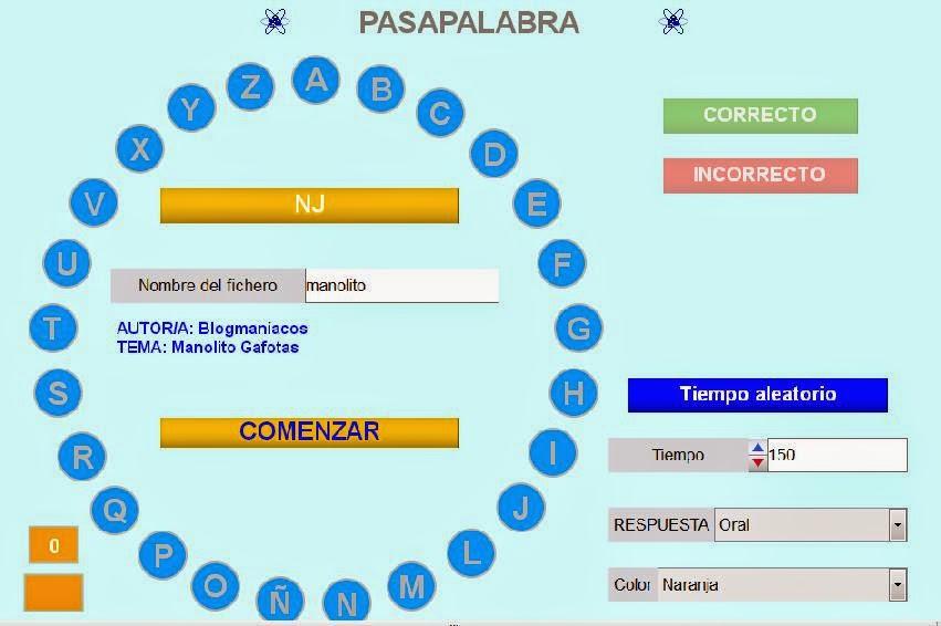http://proyectodescartes.org/escenas-aux/jug-pasapalabra/pasapalabra-fich.html