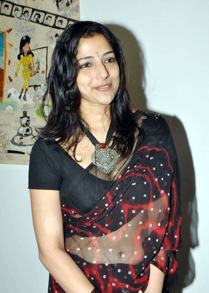 Tamil Movie Actresses Tamil Actress Nishanthi Evani Hot -8079