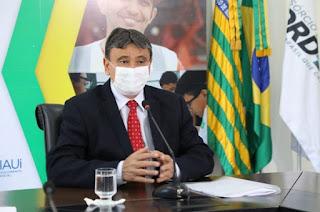 Wellington Dias pode decretar lockdown nesta terça (2)