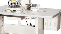 Chia sẻ tài liệu máy khuy đầu tròn Sunstar BH6000 MEE