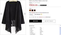 http://www.shein.com/Black-Long-Sleeve-Tassel-Loose-Coat-p-229298-cat-1735.html?utm_source=marcelka-fashion.blogspot.com&utm_medium=blogger&url_from=marcelka-fashion