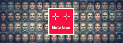 موقع-BetaFace-للبحث-عن-الوجوه