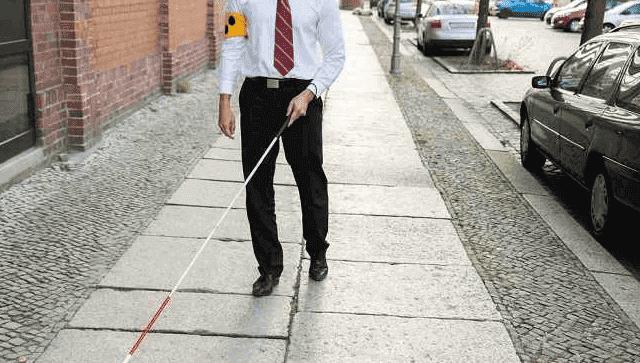 كيف يتم علاج مرض العمى وكيفية الوقاية منه